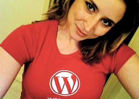 wordpress обратный звонок